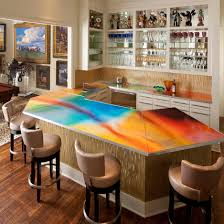 Bar Top Designs - Webbkyrkan.com - Webbkyrkan.com Beech Wood Kitchen Island Holly Waight Designs Penny Table 4 Steps With Pictures Bottle Cap Bar Top Album On Imgur Glass Epoxy Resin Table And Fnitures Buy Good Beautiful Crystal Clear Glaze Coat How To Coating For Tabletop Bar Ideas Amazing Cool Thelostcardsfile Man Cave Update Shop Famowood 32oz Gloss Oilbased Lacquer At Lowescom Pro Cstruction Forum Be The With Poured Surface 9 To Deal Seams Copper Sheets Blog