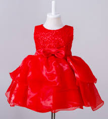 popular summer baby frock buy cheap summer baby frock lots from