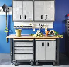Gladiator Storage Cabinets At Sears by 34 Garage Storage Cabinets Sears Craftsman Garage Cabinets
