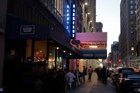 Jazz Clubs In NYC: The Five Classiest Venues In Town Best Nightlife In Soho The Hottest Clubs And Music Venues New York Citys Top Cocktail Bars Jazz Club Nights Los Angeles Spkeasy Bars Restaurants Nyc That Are Secret Cabaret More At Fteins54 Below Tickets 15 From Blue Note To Iridium Jazz Time Out Paris 25 Ideas On Pinterest Bar Lounge Nycs Clubs Where To Hear Live Music Cbs Bar In Nyc Weeds Tour Ken Image Good Russnolhirelivebandinnewyorksmallsjazzclub Russ 6 Of Visit City Wine