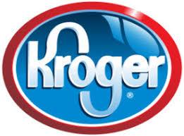 kroger kroger ecommerce clicklist hourly associate job listing