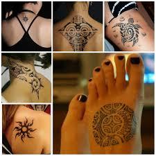 Womens Tattoo Ideas 2016 2 6aea6112c567fcf4e6257b235c35623c