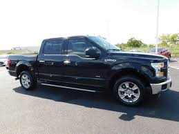 100 Ford 2015 Truck Used F150 For Sale Near Houston Crosby TX Vehicle
