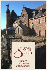 mont sainte odile applications android sur play