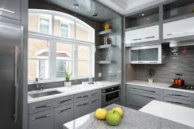 küchenschränke bis zur decke ist das ratsam
