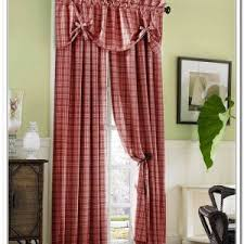 country curtains stockbridge scifihits com