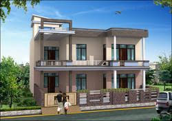 Authentic And Dependable Home Design Consultants In Jaipur