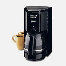 Filter BrewTM 12 Cup Programmable Coffeemaker