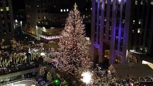 Rockefeller Christmas Tree Lighting 2017 by Christmas Rockefeller Christmasee Lighting Tourlighting Of Date