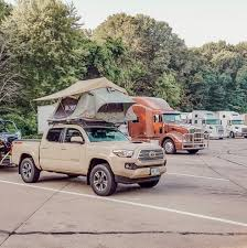 The Best Of Off-Roading Summer 2018 — Cassouki M915 Convoy Photos Effstop Local Smallradius Travel Landscape With Truck Truck Stop Plans Major Expansion News Obsver The Stop La On Twitter Greentruck Is A Now County Signs Off Loves Rezoning In St Clair Twp Filelocal Hyderabadjpg Wikimedia Commons Driver Seriously Injured Trying To Car Misusing Autobahn Set Open Millersburg Thursday Turn Out By Pearl Gluck Early Funders Thank You For