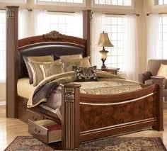 Bedroom Furniture Stores Bedroom Furniture Houston Furniture