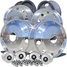 19.5 Aluminum Wheel Kit For Dodge RAM 3500 Dual Trucks – Buy Truck ... Amazoncom 18 Inch 2013 2014 2015 2016 2017 Dodge Ram Pickup Truck Used Dodge Truck Wheels For Sale Ram With 28in 2crave No4 Exclusively From Butler Tires Savini 1500 Questions Will My 20 Inch Rims Off 2009 Dodge Hellcat Replica Fr 70 Factory Reproductions And Buy Rims At Discount 2500 Assault D546 Gallery Fuel Offroad 20in Beast Purchase Black 209