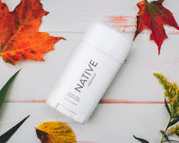 Native Sensitive Deodorant Review - Every Little Story Natural Deodorant Switch Our Grace Filled Journey Best 50 Nativecos Coupon Code W Free Shipping Sep 2018 Navivecom A That Works Luxmommy Houston Fashion Cos Promotion Code Front End Engineers Can Natural Deodorant Pass The Summer Stink Test Five Deodorants For Women Womens Fitness Style Au Naturelmy Favorite Beauty Product The 25 Off Vaseline Promo Codes Top 2019 Coupons Promocodewatch Reddit Native Sensitive Review Every Little Story Images Tagged With Nativecos On Instagram Revive Pure Cedarwood Pine Eucalyptus