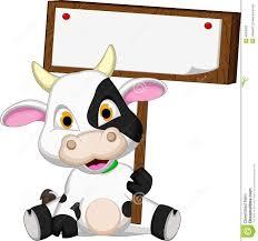Dessin De Vache Drole Jante Pinterest Vache Dessin Et Vache