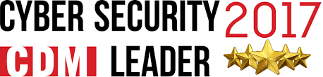 Nasdaq Directors Desk Security Breach by Cyber Security Companies About Us Exabeam
