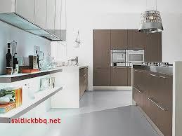 carrelage sol pour cuisine carrelage de cuisine pour le sol pour idees de deco de cuisine