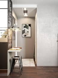 100 Apartment In Sao Paulo ArtStation Small So Gabriel Domingos
