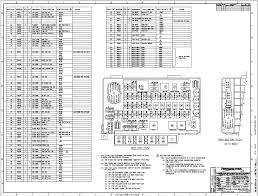 Sterling Truck Wiring Harness Diagram For 2005 - Electrical Drawing ... 2001 Sterling Truck Wiring Diagram Car Fuse Box Gleeman Parts Trucks Wrecking Door Assembly Front For Sale Schematics 2005 Air Auto Electrical Used Cstruction Equipment Buyers Guide Heavy Duty From Warehouse Bumpers Alliance Mercedes Online Schematic Power Steering Gear View 2004 Sc8000 Cargo Tpi Acterra