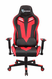 China New Designer Computer Gaming Chair Racing Style Office Chair ... Rseat Gaming Seats Cockpits And Motion Simulators For Pc Ps4 Xbox Pit Stop Fniture Racing Style Chair Reviews Wayfair Shop Respawn110 Recling Ergonomic Hot Sell Comfortable Swivel Chairs Fashionable Recline Vertagear Series Sline Sl2000 Review Legit Pc Gaming Chair Dxracer Rv131 Red Play Distribution The Problem With Youtube Essentials Collection Highback Bonded Leather Ewin Computer Custom Mercury White Zenox Galleon Homall Office