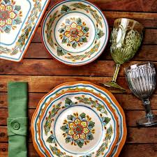 11 Best O Unbreakable Dinner Plates Images On Pinterest
