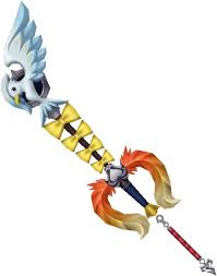 Halloween Town Keyblade by 83 Best Keyblades Images On Pinterest Cgi Ariel And Arms