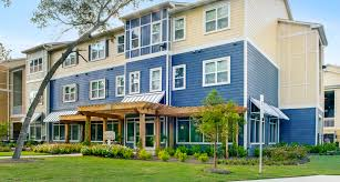 One Bedroom Apartments In Wilmington Nc amberleigh shores apartments in wilmington nc