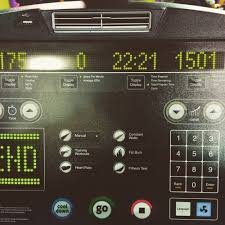Planet Fitness Tanning Beds by Planet Fitness Augusta Gyms 264 Civic Center Dr Augusta Me