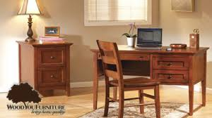 Get My PERKS Pay ly $50 For $125 At Wood You Furniture