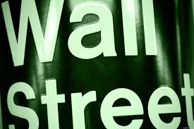 This Isn't A Rally: Cramer's 'Mad Money' Recap (Monday 12/4/17 ... Why Roper May Be Due For A Fall Technologies Inc Nyse Barnes Group B Investor Presentation Slideshow No Clue How To Navigate A Bookstore Noble And Amazon Sp Smallcap 600 Dividend Dogs Hail As Top Gainer 7 Gpm John S 520374800 2 Stage Hydraulic Pump Libbey Leads Consumer Cyclical Sector Gain Stocks November Patent Us1202597 Method Apparatus For Investment Oracle Cporation Orcl Nvidia Nvda Insiders Accumulating Shares In Playmates Clp Country Garden Walmart Is On Tear Stores Wmt Marketfixx Everything I Know About Business Learned From The Grateful Dead