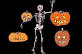 Kxvo Pumpkin Dance Spooky Scary Skeletons by Pumpkin Dance Gifs Search Find Make U0026 Share Gfycat Gifs