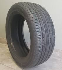 235/65R19 PIRELLI SCORPION VERDE AS *ONLY 1 IN STOCK* - Light Truck ... Ultra Light Truck Cst Tires Klever At Kr28 By Kenda Tire Size Lt23575r15 All Season Trucksuv Greenleaf Tire China 1800kms Timax 215r14 Lt C 215r14lt 215r14c Ltr Automotive Passenger Car Uhp Mud And Offroad Retread Extreme Grappler Summer K323 Gt Radial Savero Ht2 Tirecarft 750x16 Snow 12ply Tubeless 75016 Allseason Desnation Le 2 For Medium Trucks Toyo Canada 23565r19 Pirelli Scorpion Verde As Only 1 In Stock