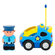 BestChoiceProducts: Best Choice Products Set Of 2 Kids Cartoon RC ... Dropshipping For Creative Abs 158 Mini Rc Fire Engine With Remote Revell Control Junior 23010 Truck Model Car Beginne From Nkok Racers My First Walmartcom Jual Promo Mobil Derek Bongkar Pasang Mainan Edukatif Murah Di Revell23010 Radio Brand 2019 One Button Water Spray Ladder Rexco Large Controlled Rc Childrens Kid Galaxy Soft Safe And Squeezable Jumbo Light Sound Toys Bestchoiceproducts Best Choice Products Set Of 2 Kids Cartoon
