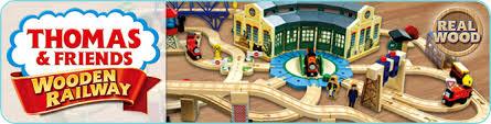 Thomas Tidmouth Sheds Instructions by Thomas U0026 Friends Toys Train U0026 Tracks Sets Fisher Price