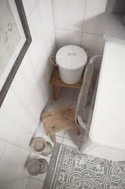 diy verschönerung badezimmer so holt ihr das beste aus