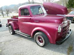 50dodge55 1950 Dodge Ram 1500 Regular Cab's Photo Gallery At CarDomain 2001 Dodge Ram 2500 White Image 185 1949 Pickup For Sale Startup And Shutdown Youtube Cc Capsule House Car Ramblin Juniortheredneck 1999 1500 Regular Cab Specs Photos Job Rated Tow Truck B 1 F B50 Stock 102454 For Sale Near Columbus Oh B1c Classiccarscom Cc1052046 Rolling Projects Addon Gta 5 Stepside Pickup Very Rare 3500 Nypd Els 4 Dodgetruck 49dt5790c Desert Valley Auto Parts