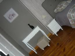 chambre d hote montlucon la chambre haute chambre montluçon auvergne