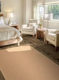 Red Wine On Wool Carpet by How To Clean Sisal Wool Rugs