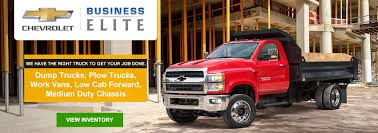 Lannan Chevrolet | Boston, MA Chevy Dealer In Lowell, MA Dave Smith Motors Custom Chevy Trucks Dealer Nh Chevrolet New Hampshire Banks This Dealership Will Build You A 2018 Cheyenne Super 10 Pickup Near Carol Stream Sunrise Welcome To Larry Clark Buick Gmc Cadillac In Amory Ms Mountain View And Used Chattanooga Tn Vermilion Is Tilton Joe Bowman Auto Plaza Harrisonburg Dealer North Park Castroville Los Angeles Gndale Pasadena 2017 Silverado 1500 For Sale Near West Grove Pa Jeff D Ram Truck San Gabriel Valley
