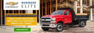 100 Trucks For Sale In Ma Lannan Chevrolet Boston MA Chevy Dealer In Lowell MA
