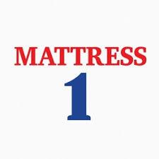 Simmons Beautyrest World Class Hamden Luxury Firm Mattress 1 e
