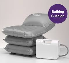 Inflatable Bath Lifts For The Elderly & Disabled | Mangar Flocking Inflatable Sofa With Foot Rest Cushion Garden Baby Built In Pump Bath Seat Chair Yomi The Lively Inflatable Armchair Plastics Le Mag Qrta Sale New Sex Satisfying Mulfunction Chairs For Adults Choozone Romatlink Outdoor Lounger Air Blow Up Camping Couch Adults Kids Water Proof Antiair Leaking Design Bed Backyard 10 Best Couches Review Guide 2019 Seats Ding Pushchair Pink Green Pvc Infant Portable Play Game Mat Sofas Learn Stool Get A Jump On The Trend For An Awesome Summer 15 Cool Fniture Ideas You Will Definitely Fall Modern And Popular Pieces Wearefound