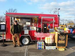 100 Hot Dog Food Truck Golden Eagle S Lights Of Lisle Lights Of