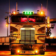 Freightliner Cabover Green Lights | 18 Wheeler's Lit Up | Pinterest ... Httpwwwrgecarmagmwpcoentgallylcm_southern_classic12 1695527 Acrylic Pating Alrnate Version Artistorang111 Bat Semi Truck Lights Awesome Volvo Vnl 670 780 Led Headlights Fog Light Up The Night In This Kenworth Trucknup Pinterest Biggest Round Led And Trailer 4 Braketurntail Tail For Trucks Decor On Stock Photos Oukasinfo Modern Yellow Big Rig Semitruck With Dry Van Compact Powerful Photo Royalty Free Blue Design Bright Headlight And Flat Bed Image