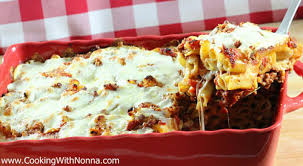 cuisine recipes authentic recipes cooking with nonna