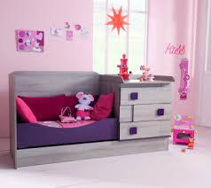 chambre bébé9 shopping les chambres bébé 9 création des produits tendances