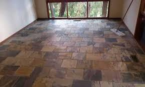 sealing slate protect your slate tiles deepshield