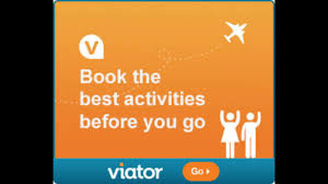 Viator Coupon Code For Cheap Traveling Vitos Promo Code Brand Discounts Coreg Cr Coupon Get Military Discounts On Flights Fans Edge 2018 October Store Deals Viator October 2013 Printable By Coupon Ecapcity Com Codes Msr Arms Logitech Store Nanas Hot Dogs Coupons Company Promotion Lakeside Online Coupons For Desnation Xl Las Vegas Tours Code 10 Off 5 7 Promo 2019 Hyundai Power Equipment Voucher Codes And Discount Arsenal Pc Discount Wonder Tactics George Cox