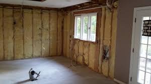 Schmidt Custom Floors Jobs by Home Remodeling Cincinnati Ohio Jason Schmidt Homes