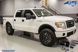 White Ford F150 Hostile Wheels — Dreamworks Motorsports 2018 Ford F150 Prices Incentives Dealers Truecar 2010 White Platinum Trust Auto Used Cars Maryville Tn 17 Awesome Trucks That Look Incredibly Good Ford Page 2 Forum Community Of 2009 17000 Clean Title Rock Sales 2017 Ladder Rack Topperking Super On Black Forgiato Wheels By Exclusive Motoring 4x4 Supercrew Xlt Sport Review Pg Motors Truck Best Image Kusaboshicom That Trade Chrome Mirror Caps For Oxford White 1997 Upcoming 20
