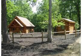 Pennsylvania cabin rental with atv trail